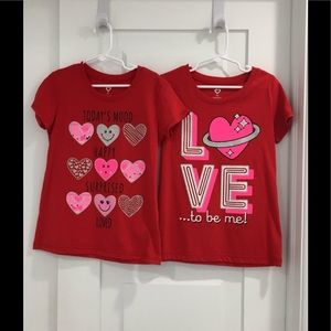GRAPHIC TEES (2)